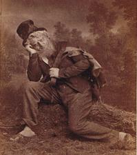 Peer-Gynt-1876