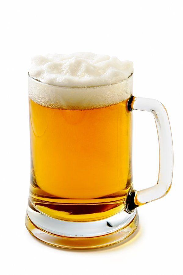Image De Bière bière : le ferment du dialogue - cahiers libres