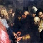 Lectio du 22ème dimanche après la Pentecôte