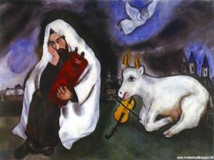 Solitude-by-Marc-Chagall-fine-art-692052_1024_768