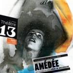Amédée veut mourir