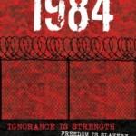 Solidarité avec Le Rouge et Le Noir : Misère de la Piraterie