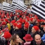 Jour de colère : la révolte sans la haine