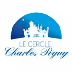 Cercle Charles Péguy : « Pour une droite authentique d'inspiration chrétienne » (Interview de Jacques de Guillebon)