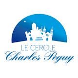 Cercle Charles Péguy