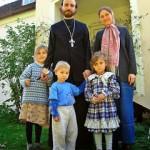 Du célibat des prêtres comme renoncement au pouvoir temporel • #3 Célibat sacerdotal