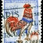 L'élan vital de la France