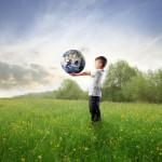 Ecologie humaine et écologie environnementale : deux notions inséparables