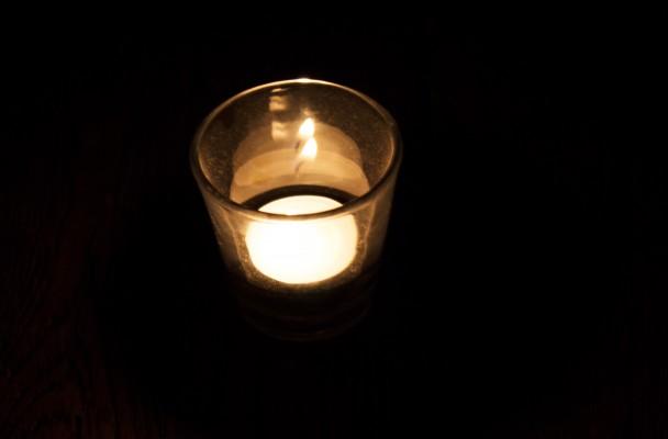 Luminion des veilleurs