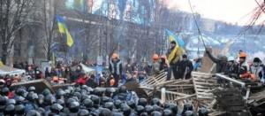 Manif Kiev