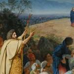 Lectio du 3ème dimanche de l'Avent
