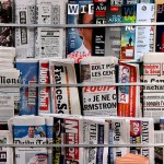 Les subventions, un danger pour la liberté de la presse ?