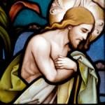 Le baptême du Seigneur : morale et révélation