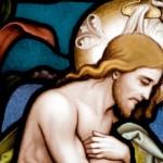 Le baptême du Seigneur