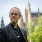 Les anglicans tentent de se réconcilier