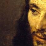 Faut-il avoir peur du Jésus de l'histoire ?