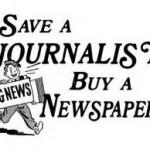 Du journalisme et des journalistes #3 : la course à la rentabilité