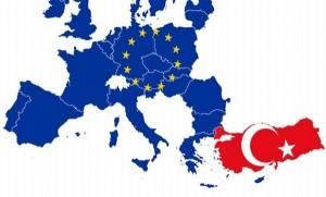Europe-Turquie