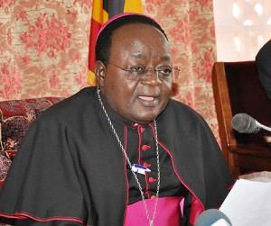 Mgr-Cyprian-Kizito-Lwanga