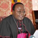 "Loi ""anti-gay"" en Ouganda: de quoi parle-t-on ?"
