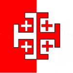 Tribune de Terre sainte – Mars 2014