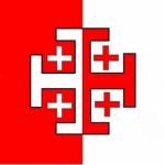 Tribune de Terre sainte – Février 2014