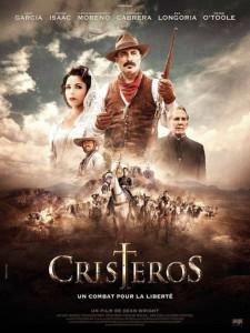 Cristeros-film-