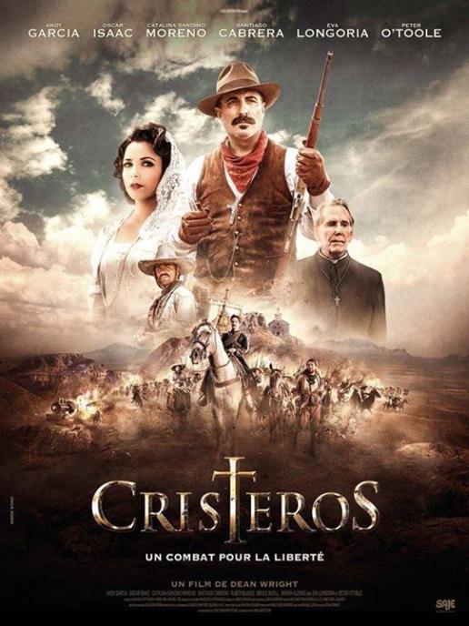 http://cahierslibres.fr/wp-content/uploads/2014/03/Cristeros-film-.jpg