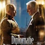 """""""DIPLOMATIE"""", de  Volker Schlöndorff"""