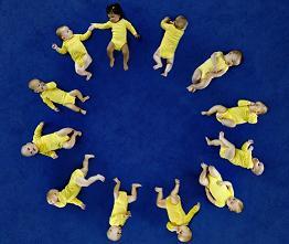 Symbolique 2006