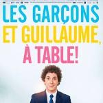 Guillaume Gallienne : coller à l'étiquette, ou pas !