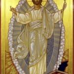 Vers Pâques, l'événement fondateur de la foi chrétienne