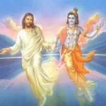 Jésus-Christ est-il l'unique Sauveur ?