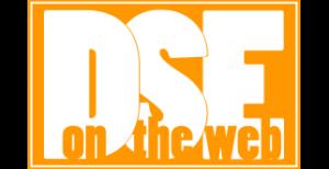 Logo DSEontheWeb