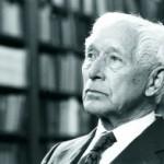 Ernst Jünger et le désenchantement du monde