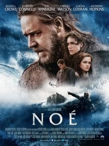 Noé-Affiche-Darren-Aronosfky