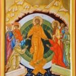 La Résurrection de Jésus était-elle nécessaire à notre salut?