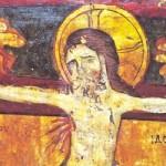 La passion du Christ, Grégoire de Nazianze – Vendredi saint