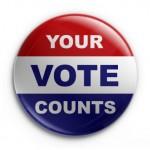 """Référendums """"illégaux"""" : vox populi, vox nihili ?"""