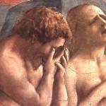 Sexe et péché originel : les corps désunis (I)