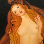 Sexe et péché originel : les corps désunis (II)