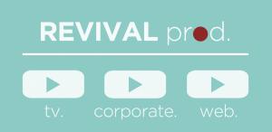 Revival prod