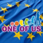 Rejet de «One of us» par la Commission européenne : c'est Schuman qu'on assassine !