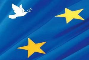 Paix et Europe