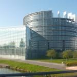 Pour plus de démocratie dans l'Union européenne