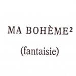 Ma Bohème, Rimbaud