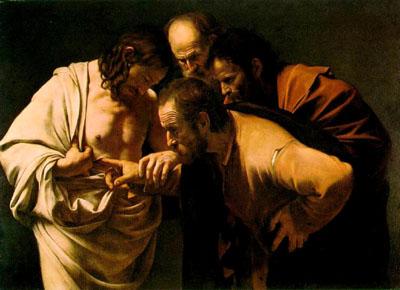 incredulite-saint-thomas-christ-ressucite