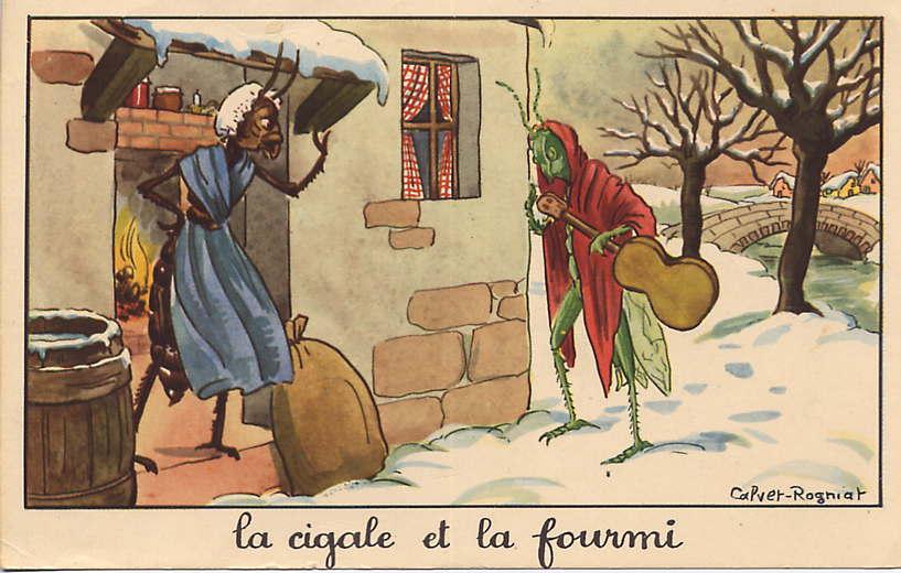 la_cigale_et_la_fourmi