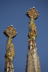 Barcelona,_Sagrada_Familia-PM_19008