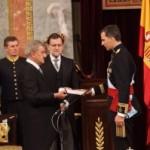 Espagne : le retour du Roi
